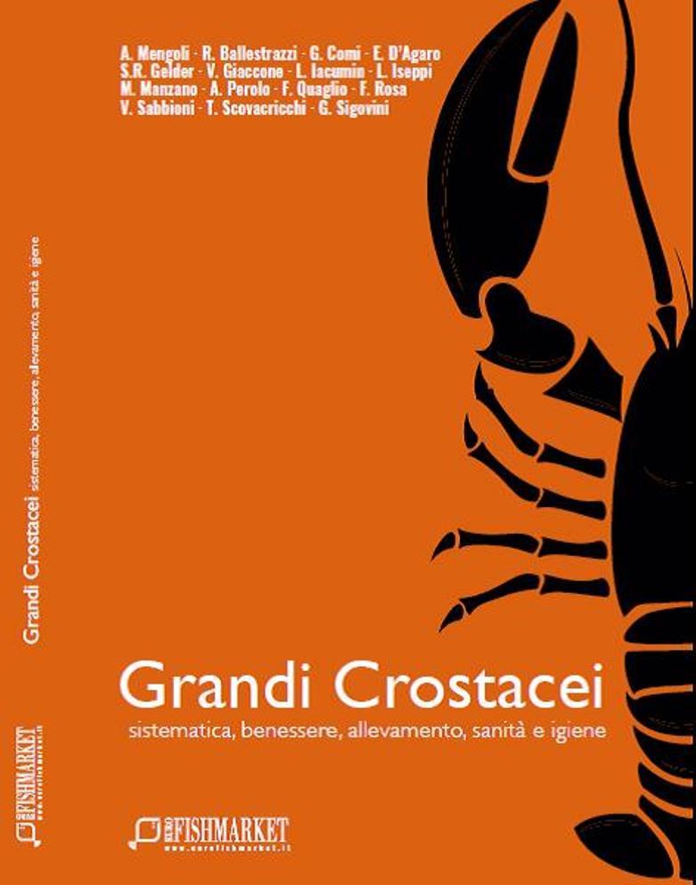 Cover libro Grandi crostacei 2018.jpg 2c5ac4f70cb2