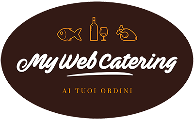 my web catering