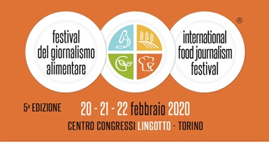 Festival_giornalismo_NL_19_02_2020