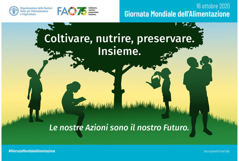 WFD2020_Poster-Landscape_IT_print