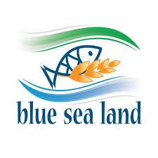 Blu Sea Land 2020