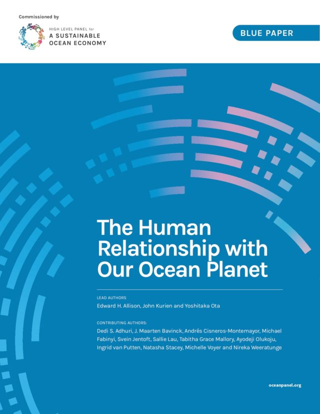 Human-Relationship-with-Our-Ocean-Planet-Final_page-0001-1