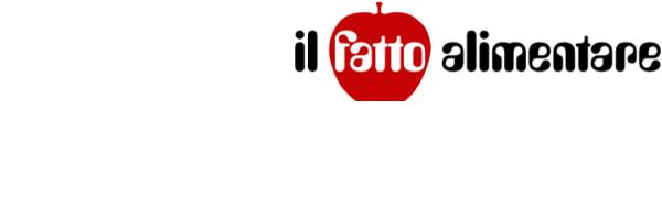 Fatto_alimentare_logo