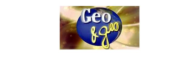 Su Geo & Geo si parla di sostenibilità ittica