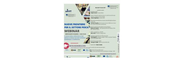 NUOVE-FRONTIERE-SETTORE-PESCA_EVENTO