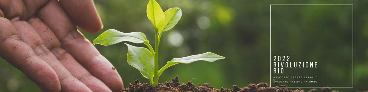 Rivoluzione BIO – Novità nei controlli ufficiali per il settore biologico