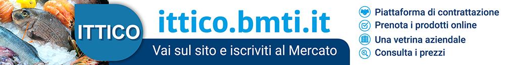 Banner_Rettangolo_1000x130_