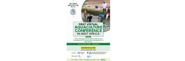 La prima conferenza della WAS in Africa.