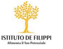 Istituto De Filippi