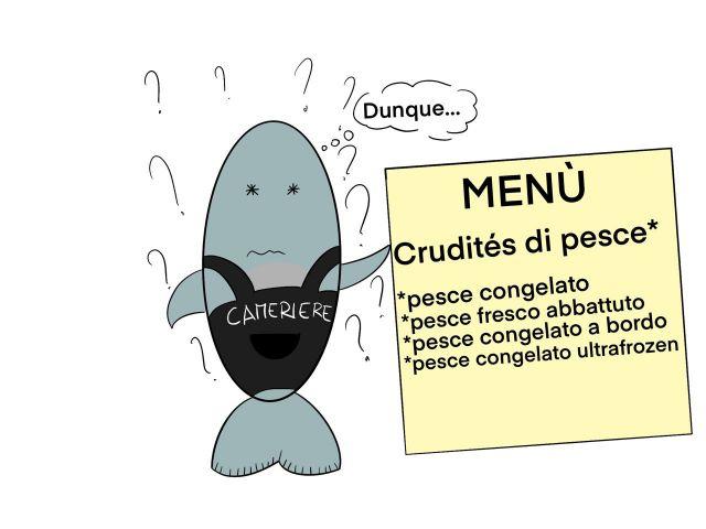 asterisco-menu pesce