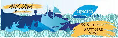 A Tipicità in Blu sbarca l'Interreg Italia-Croazia